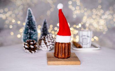 Noël approche ! Comment bien communiquer sur vos offres ?