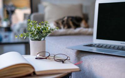 5 raisons de mettre en place une stratégie de contenu