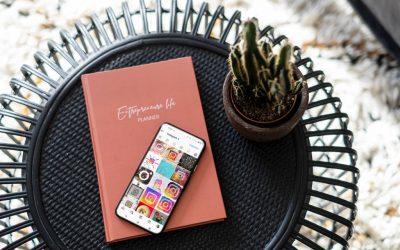 Comment réaliser un feed Instagram harmonieux ?