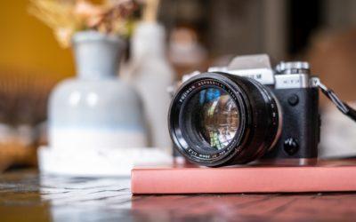 9 astuces de pro pour faire de belles photos Instagram