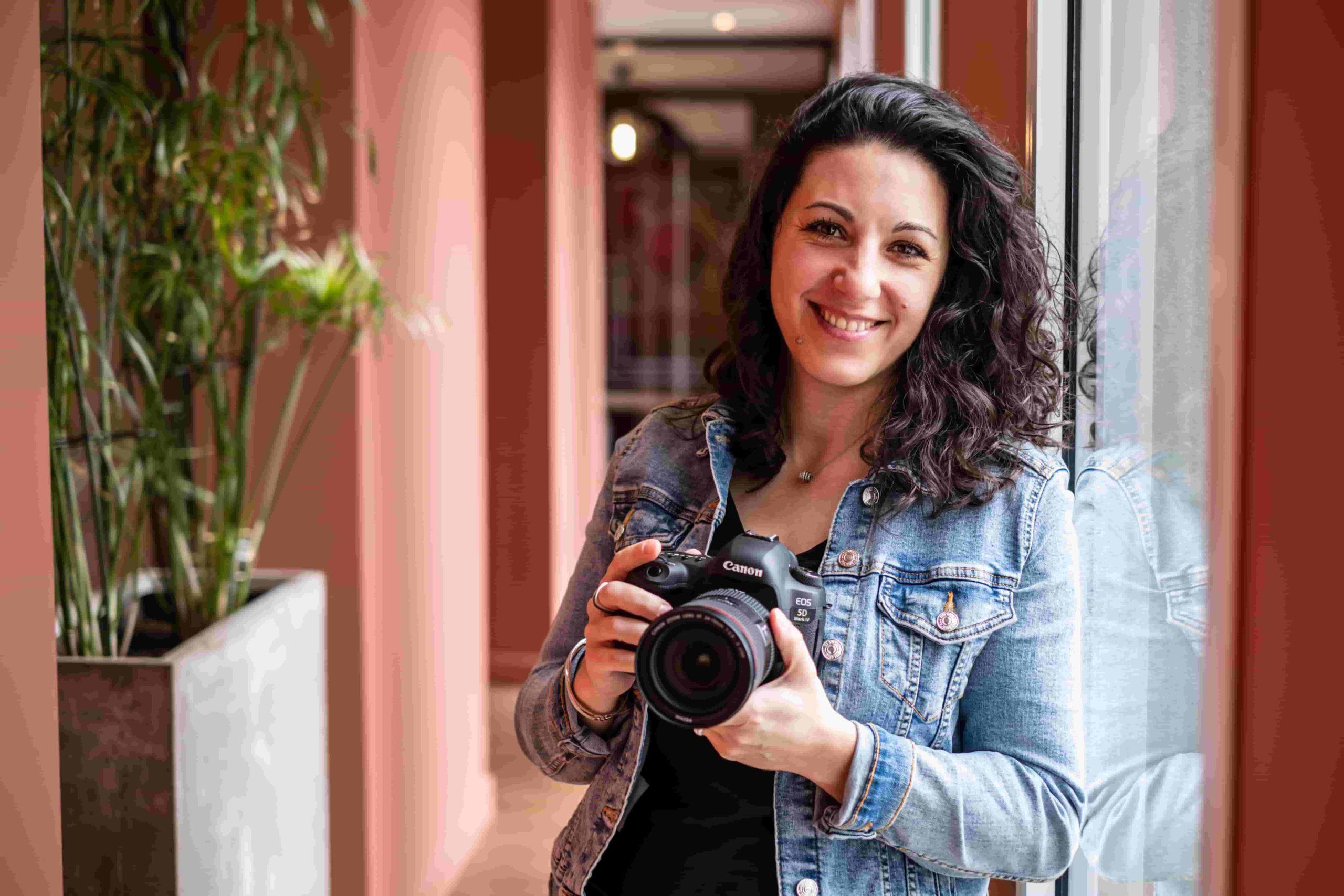 photographe entreprise bordeaux