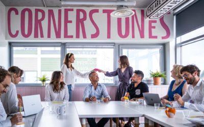Photographe Corporate : LA Bonne Idée pour l'Image de votre Entreprise ?