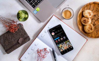 Qui veut un photographe pour Instagram (et propulser son compte pro instantanément) ?