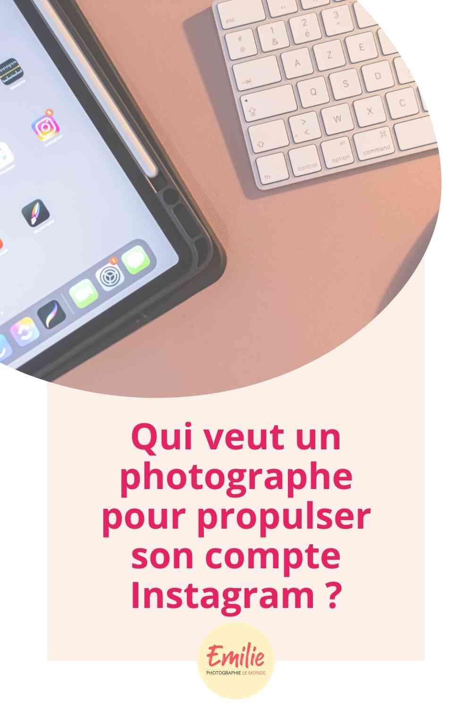 Photographe entreprise bordeaux branding instagram